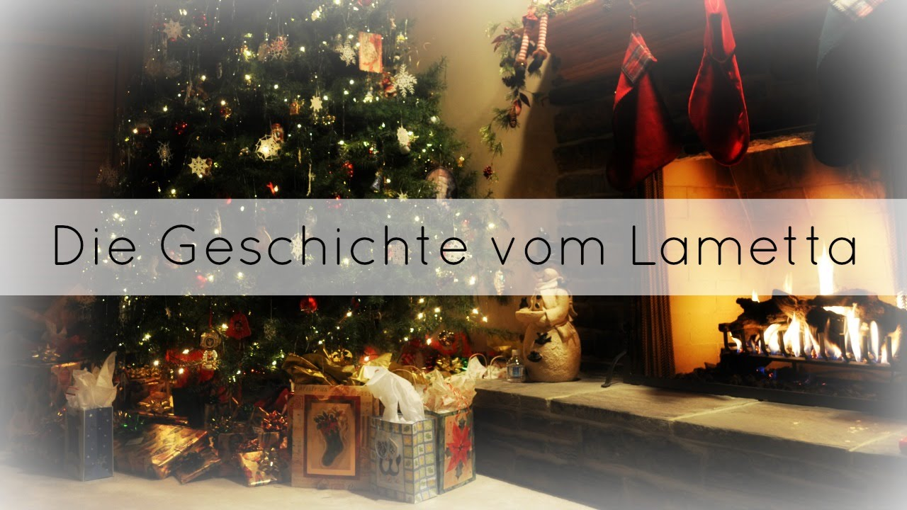 geschichte lametta weihnachtsgedicht. Black Bedroom Furniture Sets. Home Design Ideas