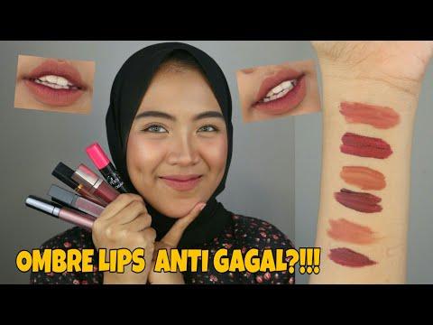 ombre-lips-anti-gagal-untuk-bibir-hitam