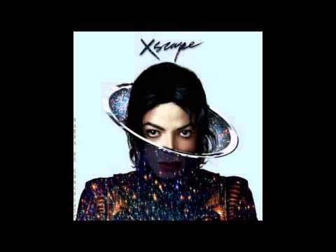 Michael Jackson   XScape Full Deluxe Edition