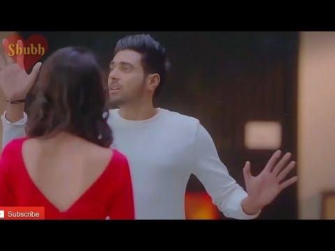 Aata Nahi Yakin Kya Se Kya Ho Gaya || Latest Punjabi Whatspp Status || Shubh