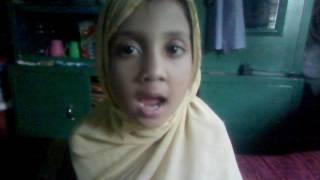 bangla-islamic-mp3-song-free-download