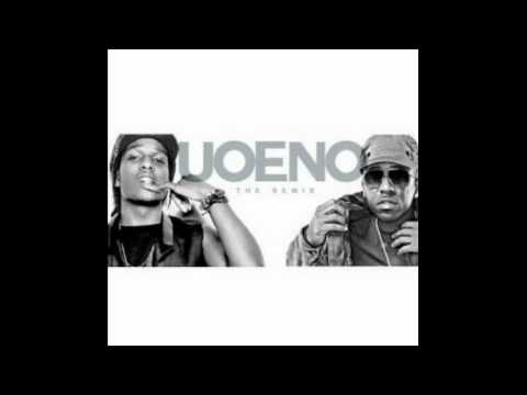 U.O.E.N.O. Remix (feat. Black Hippy, Rick Ross, A$AP Rocky, Wiz Khalifa, 2Chainz & Future )