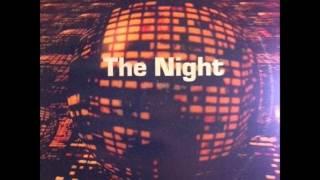 IKEYA ZHANG - THE NIGHT (ORIGINAL)