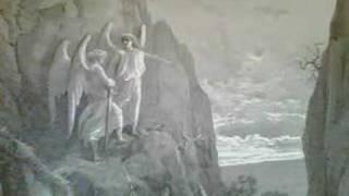 The War in Heaven (Bill Ratekin)