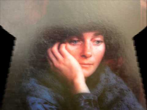 Judy Collins SKY FELL