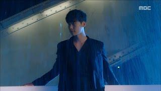 Video [W] ep.06 Lee Jong-suk's last letter! 20160804 download MP3, 3GP, MP4, WEBM, AVI, FLV April 2018