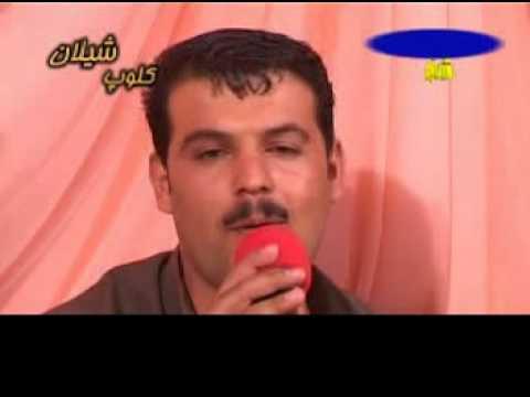 Ainadin Mariwani & Fazel Anabe (1)