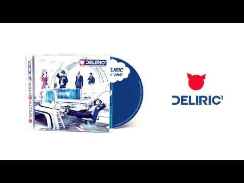 Deliric - CTC [feat. Dj Paul]
