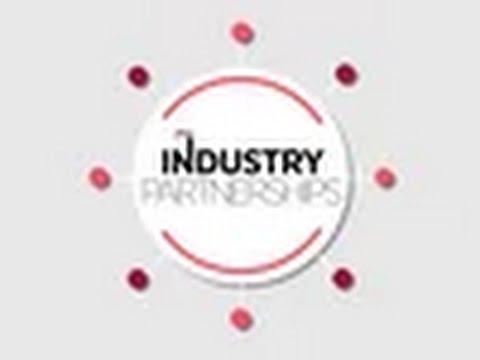 School of Business: Industry Partnerships