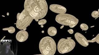 fizetési rendszer bitcoin