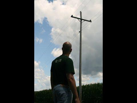 Lent 2018: Journey to the Cross Part 3 for Luke 18:31-43