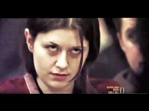Crime Documentary 2016 - The Most Evil Female Serial Killer In History, Documentary Films