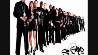 Watch So Solid Crew Woah video