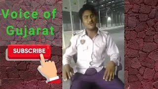 Gori Radha ne Kado Kaan Nice Voice Wrong Side Raju