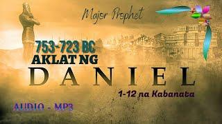 Download lagu AKLAT NG DANIEL