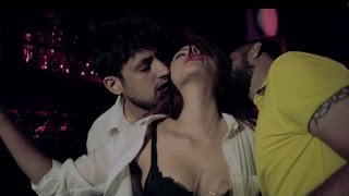 SEXAHOLIC | Bold Short Film (2016) | Shama Sikander Hot Scenes Review
