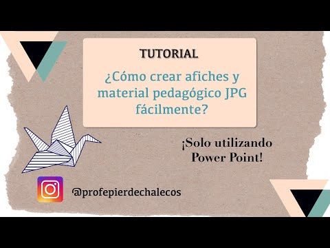 tutorial:-cómo-crear-material-pedagógico-en-formato-jpg-desde-power-point