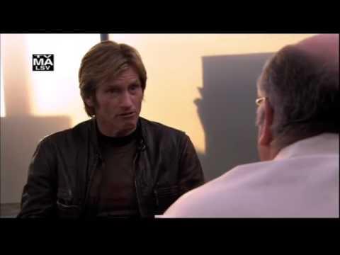 FX Network - Rescue Me Promo 2004