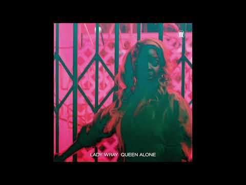 Queen Alone (Album Stream)