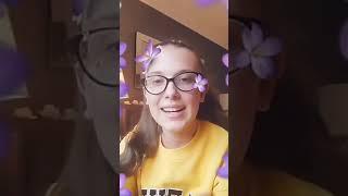 Missing Her Livestreams tiktok mbbxxcutie
