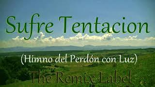 Recibir Perdon Luz Cantando Escrituras Acappella Mix