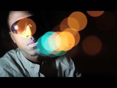 Top Shelf - Kafani ft Kali Kash & Aktual