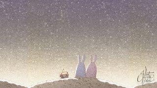 ลูกอม feat. MissLove - วัชราวลี Official Audio