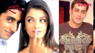Salman Khan & Aishwarya Rai's Controversial Love Story | Love Ka Game Over | Episode 6