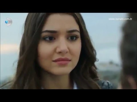دنيا سمير غانم حكاية واحده Donia Samir Ghanem