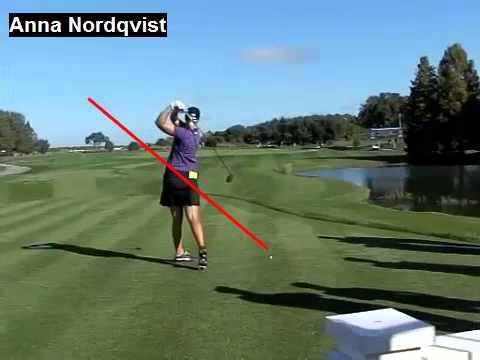 33 Anna Nordqvist r