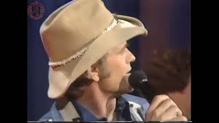 Jerry Reed - Amos Moses