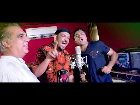 Rok Sako Tou Rok Lo Tabdeeli Aayi Re ft. Imran Ismail