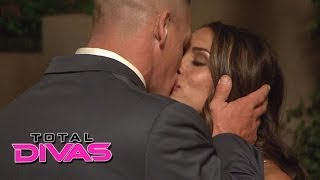 nikki bella and john cena discuss her first marriage total divas season 2 finale june 1 2014