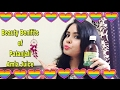 Amla Juice Hacks For Hair & Skin Patanjali Amla Juice Review पतंजलि अमला जूस #patanjali #gooseberry