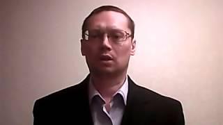 видео Банкротство страховых организаций: процедура и особенности