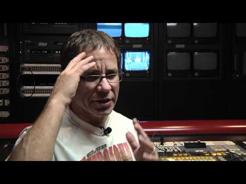 Chris Duarte Interview - Chris on Chris