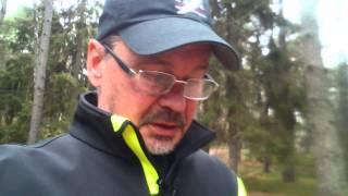 PERMANENT UPPEHÅLLSTILLSTÅND ( Постоянный Вид на Жительство в ШВЕЦИИ!)(Этот ролик обработан в Видеоредакторе YouTube (https://www.youtube.com/editor), 2015-11-06T20:10:03.000Z)
