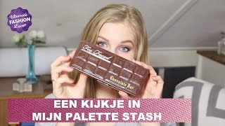 Perfect Palette TAG Thumbnail