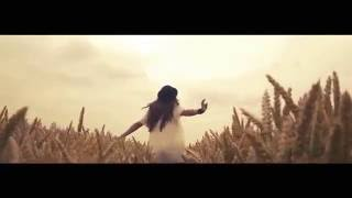 Scaramouche Feat  Coral   Je Voyage Official Video