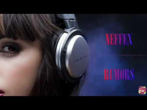 neffex---rumors-💋-[copyright-free]