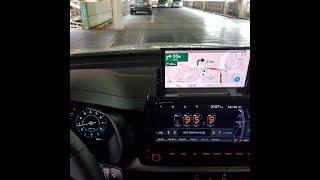 차량용 핸드폰 거치대[이지와이] 자동차핸드폰거치대#k3…