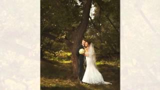 Свадьба Константина и Маргариты