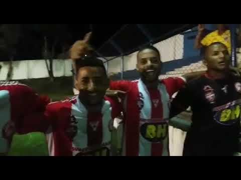 Copa Itatiaia 2017 18 . reportagem   Kiko inostroza. - YouTube 5dd15b98db57e