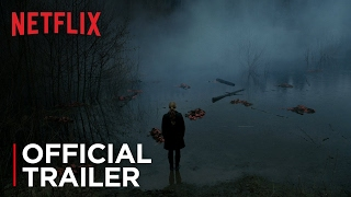 The Killing - Season 1-3 - Series Trailer