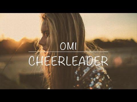 Omi - Cheerleader (LETRA EN ESPAÑOL)