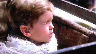 simon birch movie review Simon birch is a 1998 drama written and directed by mark steven johnson it is based on the novel 'a prayer for owen meany' by john irving simon birch tells the story of a lifelong friendship.
