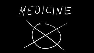 Medicine ||meme|| [Creepypasta]