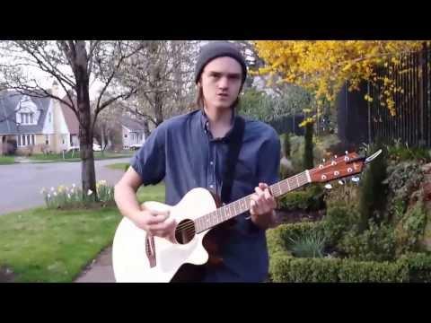 Damon Rennaker - Pick Up My Reliever