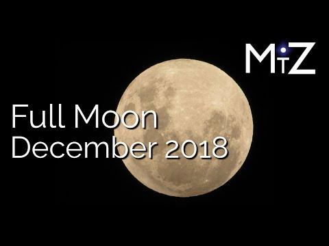 horoscop taurus 21 21 december 2019