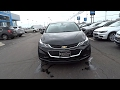 2017 Chevrolet Cruze Columbus, London, Springfield, Hilliard, Dublin, OH H7224945